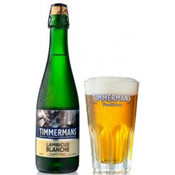 TIMMERMANS LAMBICUS BLANCHE...