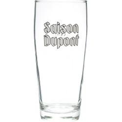 VERRE SAISON DUPONT 33CL