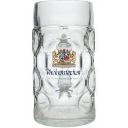 CHOPE WEIHENSTEPHANER 1L
