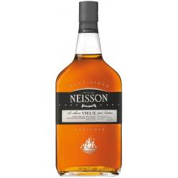 RHUM NEISSON LE VIEUX 70CL 45%