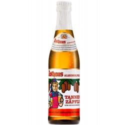 ROTHAUS SANS ALCOOL 33CL 0,01%