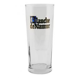 VERRE BLANCHE DE NAMUR 33CL