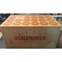 copy of CALENDRIER DE...
