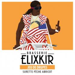 copy of ELIXKIR SURETTE...