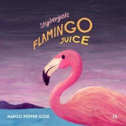 STIGBERGETS FLAMINGO JUICE...