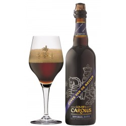 copy of CAROLUS CUVEE...