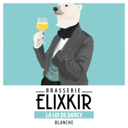 copy of ELIXKIR BLANCHE...