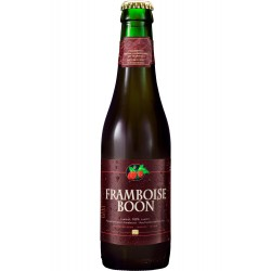 copy of LINDEMANS KRIEK...