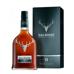 copy of WHISKY DALMORE 12...
