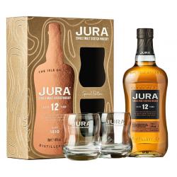 copy of JURA 12 ANS 70CL 40%