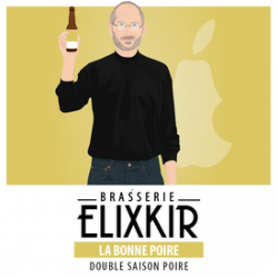 copy of ELIXKIR BARLEYWINE...