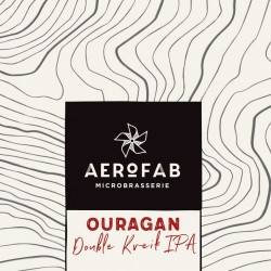 copy of AEROFAB AURA 44CL 3,5%