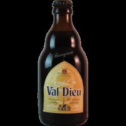 VAL DIEU GRAND CRU 33CL 10.5%