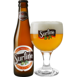 SURFINE 33CL 6.5%