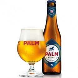 PALM ROYALE 33CL 7.5%
