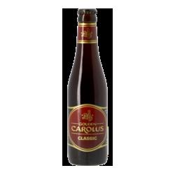 CAROLUS CLASSIC 33CL 8.5%