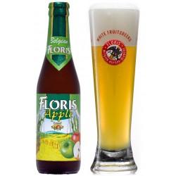 FLORIS APPLE 33CL 3.6%