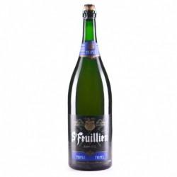 ST FEUILLIEN TRIPLE 3L 8.5%