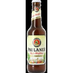 PAULANER WEISSBIER 33CL 5.5%