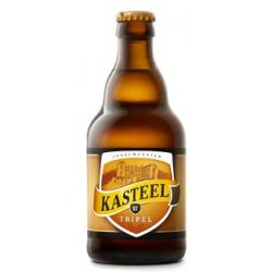KASTEEL TRIPLE 33CL 11%