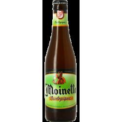 MOINETTE BIO 33CL 7.5%