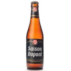 SAISON DUPONT 33CL 6.5%