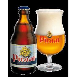 PIRAAT 33CL 10.5%