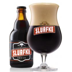 SLURFKE 33CL 8.5%